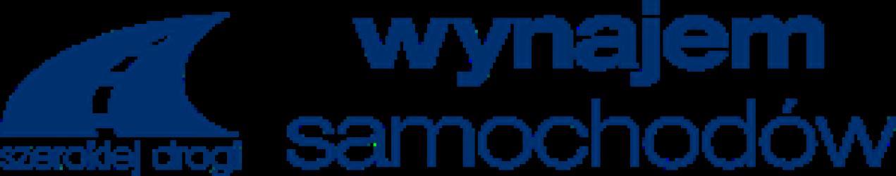 Pol-Motors Wrocław